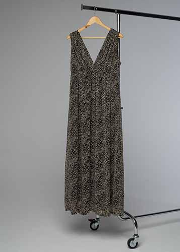 dress017front